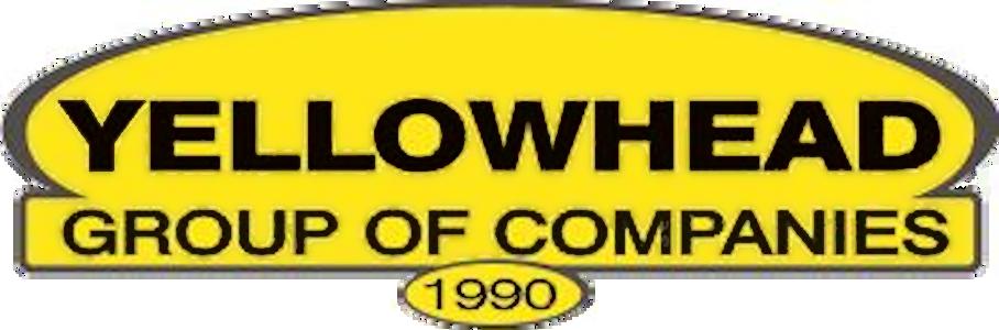 Yellowheadgroup